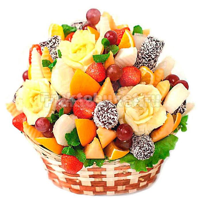 fruktovyj-buket-radost.jpg?itok=sWOsCUPT